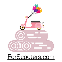 ForScooters.png