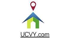 ucvy.com.png