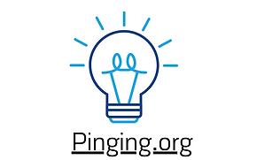 pinging.png