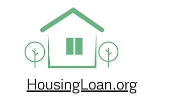 housingloan.org.png
