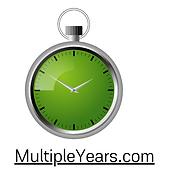 multipleyears.png