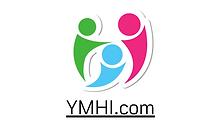 ymhi.com.png