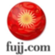 fujj.com.png