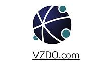 VZDO.COM.png