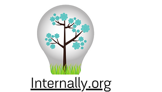 internally.org.png