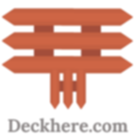 Deckhere.com.png