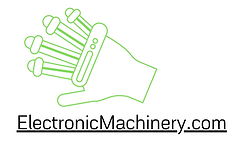 electronicmachinery.png