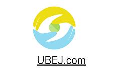 ubej.com-1.png