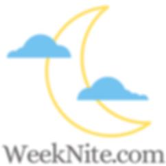 WeekNite.com.png