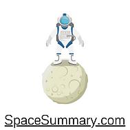 SpaceSummary.com.png