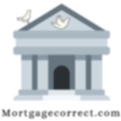 Mortgagecorrect.com.png