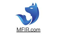 MFIR-2.png