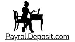 payrolldeposit.png