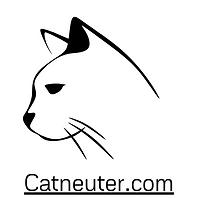 Catneuter.png