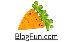 BlogFun.png