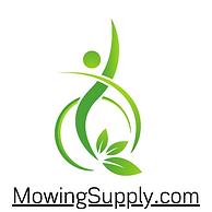 mowingsupply.png