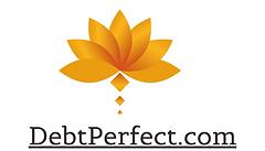 DebtPerfect.png