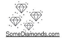 somediamonds.png