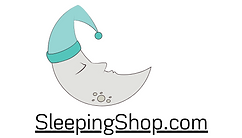 sleepingshop.png