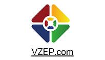 VZEP.COM.png