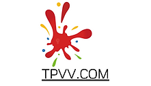 TPVV.com.png