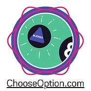Chooseoption.png