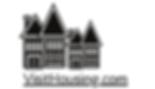 visithousing.png