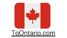toontario-1.png