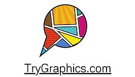 trygraphics.com.png