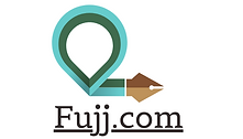 FUJJ.com-1.png