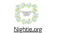 nightie.png