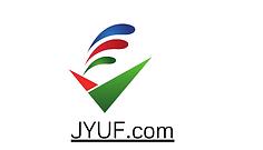 JYUF.COM.png
