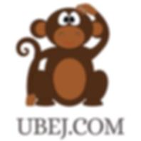 UBEJ.COM.png