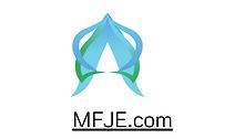 mfje.com.png