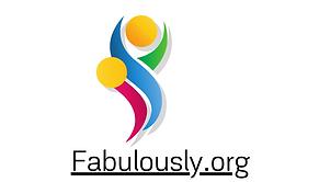 fabulously.png