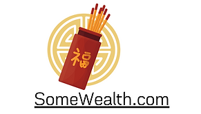 somewealth.com.png