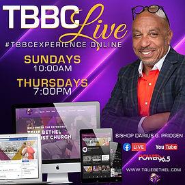 TBBC Live (Pridgen).jpg