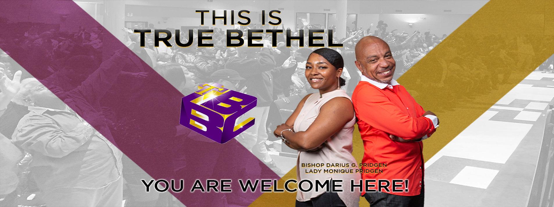 This is True Bethel (website) copy.jpg