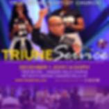 Triune Service 2019.jpg