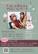 桐子とさくら「二胡と中国琵琶のサロンコンサート」@大阪 開催決定!