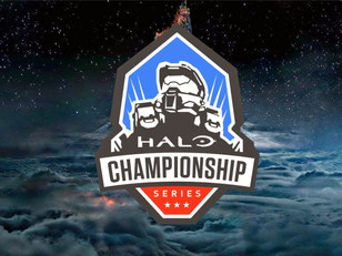 Halo Championship series and Gears Pro Circuit to host crossover esports event this summer