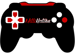 ASAP Zeus makes history as Millination's first Competitive Player