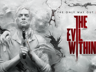 The Evil Within 2 Recap