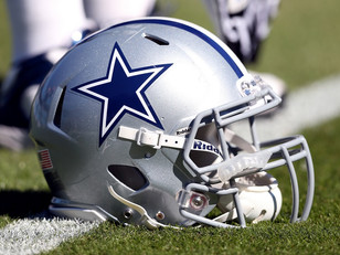 The Dallas Cowboys could be investing into Esports