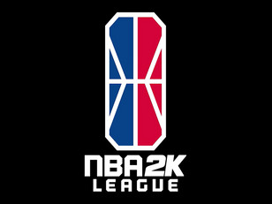 NBA 2k League inks live-stream deal with Twitch