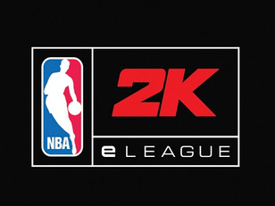 NBA and 2k Sports announce new eSports league