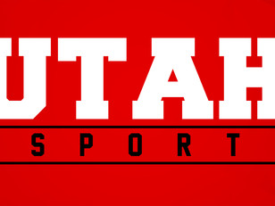 University of Utah becomes first Power 5 school to announce esports program