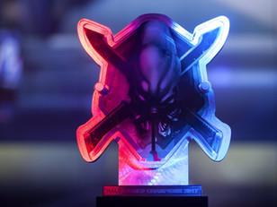 Halo World Championship 2017 Finals sets new digital viewership records