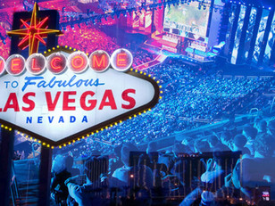 Esports arena to open in Vegas March 3rd