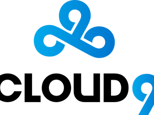 Esports brand Cloud9 receives investments from high-profiled owners and sports figures